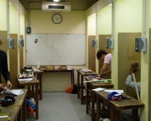 Atelier 1 CFA Delepine 4
