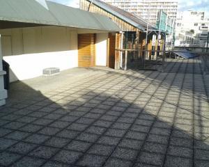 terrasse-cfa-delepine
