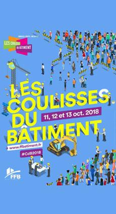 affiche-coulisses-du-batiment-2018